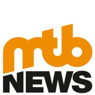 www.mtb-news.de